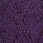 Drops Design Alpaca Unicolour 4400 lila uni colour