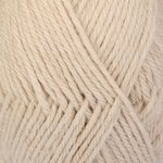 0206 vaalea beige mix