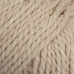 Drops Design Andes Mix-värit Vaalea beige mix 0206