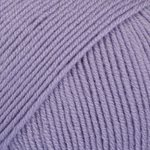 Drops Design Baby Merino 14 lila uni colour