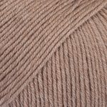 Drops Design Baby Merino 17 beige mix