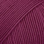 Drops Design Baby Merino 34 kanerva uni colour