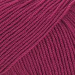 Drops Design Baby Merino 41 luumu uni colour