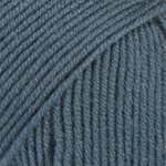 Drops Design Baby Merino 42 petrooli uni colour