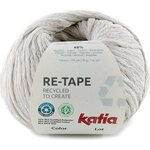 Katia Re-Tape 201 beige