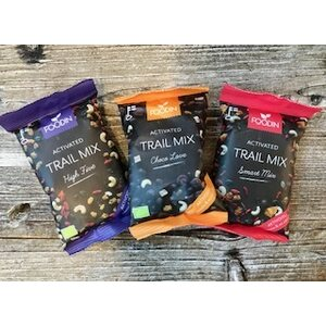 Foodin Trail-Mix