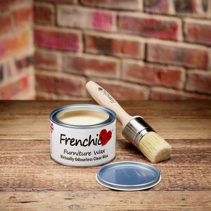 Frenchic Paint Vahat 400 ml