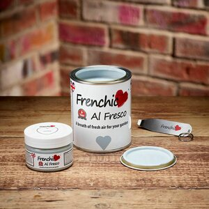 Frenchic Paint Al Fresco kalkkimaali