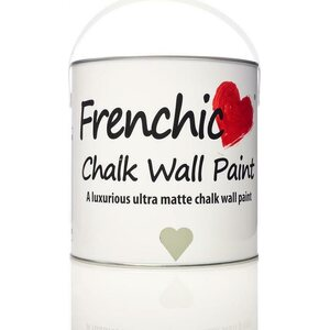 Frenchic Paint Chalk Wall Paint